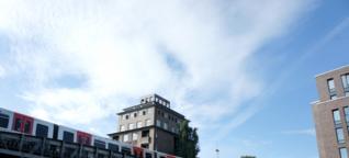 7 Dinge, die nur Fahrgäste der U3 kennen | FINK.HAMBURG