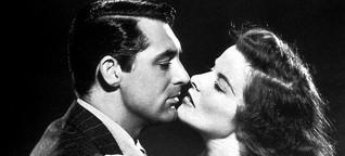 """Liebesglück: """"Vergessen Sie erst mal Ihren Mann"""" - SPIEGEL ONLINE - Gesundheit"""
