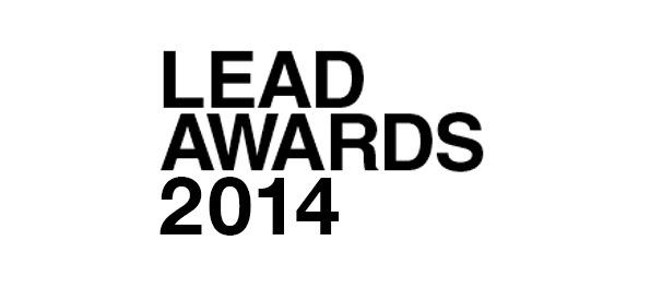 Lead_Award_2014.png
