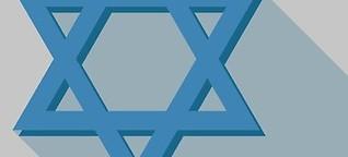 hr2-der Tag: Glaubensstark und unorthodox: Jüdisches Leben in Frankfurt