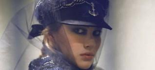 Luxusmarke kauft Zulieferer: Chanel noch die Welt retten - SPIEGEL ONLINE - Stil