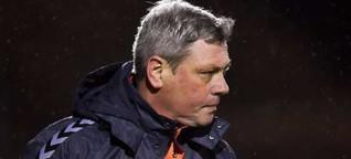 Le match que vous n'avez pas regardé : Bohemians-Shamrock Rovers (SoFoot.com)