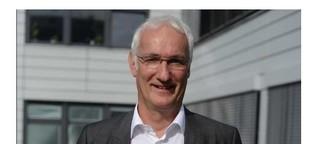 IT Service Management bei Jungheinrich: Für ITSM-Projekte gibts kein Lob