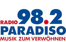 98.2. Radio Paradiso: Moderation Gesundheitsparadies