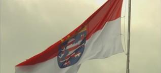 heute in Deutschland: Endergebnis der Hessenwahl steht aus