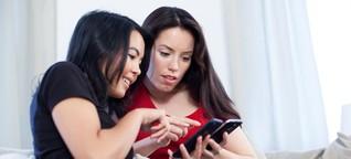 Das sind die Haken bei günstigen Mobilfunkverträgen - WELT