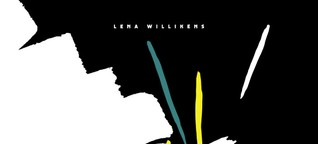 Review: Lena Willikens - Dekmantel Selectors 005