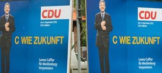 Landtagswahlen: Wie die Parteien an ihren Spaßkampagnen scheitern - WELT