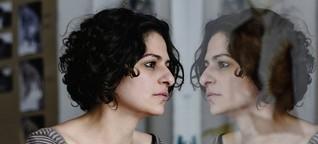 Berliner palästinensischer Herkunft: Kampf gegen Klischees