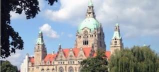 Hannover: CEBIT 2019 abgesagt