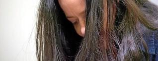 """Zschäpe: Aussagen von Angehörigen gingen ihr """"sehr nahe"""""""