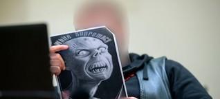 Eine Schockwelle geht durch Deutschland: Vor fünf Jahren flog NSU auf