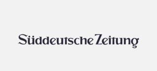 Warum Alleinerziehende in Bayern Exoten im eigenen Land sind