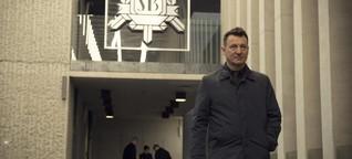 """Erste polnische Netflix-Serie """"1983"""" - Überall lauert das Unheil"""