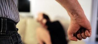 Gewaltopfer finden in Frauenhäusern kaum noch Platz