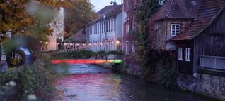 Die besten Tipps für einen Ausflug nach Esslingen - Stadtkind Stuttgart
