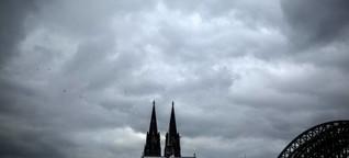 Die Gewalt von Köln und was jetzt zu tun ist