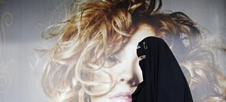 Frauenfeindlichkeit: Der Missachtung begegnen