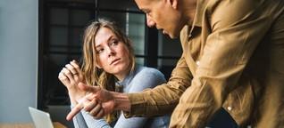 Lohntransparenz: So schrumpft der Gender-Pay-Gap nicht