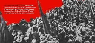 Das Drama vom Roten Pis