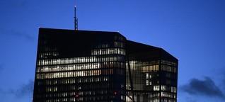 Post-Draghi-Ära: Bekommen wir eine EZB-Präsidentin?