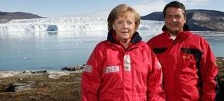 Faktencheck: Kann Deutschland seine Klimaziele noch erreichen?
