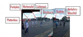torial Blog | Netzwelt-Rückblick September: 20 Jahre Google, Facebook-Hack, Chemnitz-Videos