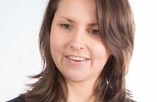 Maria Zeitler - freie Journalistin