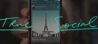 Vero - Was steckt hinter der neuen Super-App? - ZurQuelle Magazin