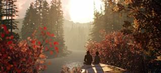 """Videospiel """"Life is Strange 2"""": Willkommen in der Wirklichkeit"""