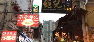 China: Wie aus dem einstigen Billigproduzenten ein Massenmarkt für High-End-Audio wurde
