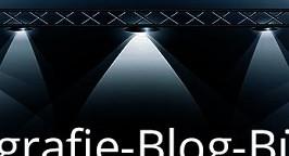 Bye Bye … der Blog sagt Goodbye