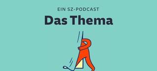 Missbrauch im Skiverband: Das gespaltene Österreich