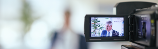 Migration auf SAP S/4HANA Cloud bei Rohrer - SAP Newscenter
