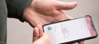 Fairtiq-Billett wird zum Schweizer Exportschlager