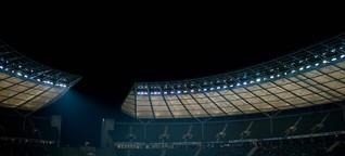So will Hertha BSC neue Zuschauer gewinnen