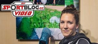 ISPO 2019: 5 Sporttools, die Spaß und Sinn machen