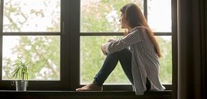 Rezepte gegen Millennial-Burnout
