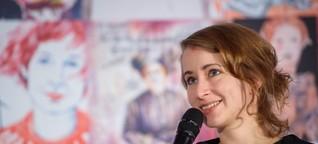 Von Anne Wizorek bis Malala Yousafzai: Diese Feministinnen solltest du kennen