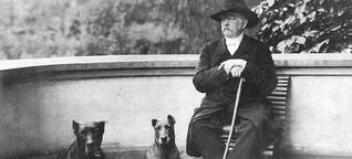 Familie, Politik und Mythos: Bismarck in allen Facetten