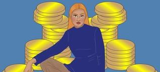 Darum ist der Equal Pay Day so wichtig - obwohl er es nicht mehr sein sollte