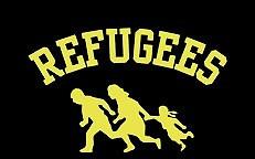 """""""Refugees Welcome"""": Die Entpolitisierung des arabischen Frühlings"""