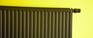 Termostato caldaia: come, quando e perché va utilizzato