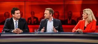 """""""In 15 Jahren wird Spahn CDU-Vorsitzender"""""""