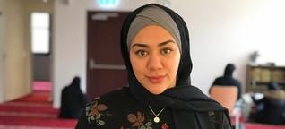 Deutsche Muslime nach Christchurch: Wie groß ist die Angst nach den Anschlägen? -