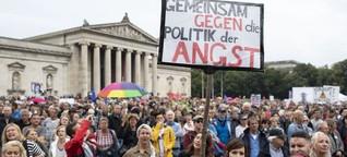 Deutsche Unternehmen sagen den Populisten zur Europawahl den Kampf an