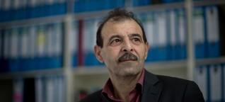 Giftgasanschläge: Anwalt will das Assad-Regime vor ein deutsches Gericht bringen