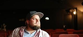 Ein Filmemacher stellt die Gretchenfrage: Auf der Suche nach dem Glauben der Konstanzer