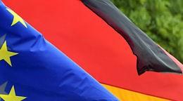 La rivista il Mulino: Il voto in Germania per il Parlamento europeo
