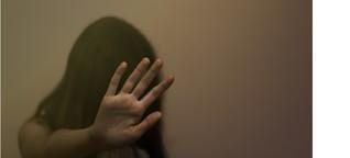Sexualisierte Gewalt im Krieg - Vergewaltigung als Kriegswaffe | detektor.fm